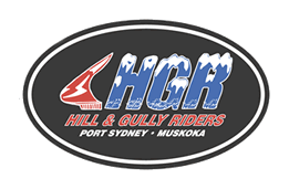 Hill and Gully Riders Snowmobile Club Port Sydney . Muskoka